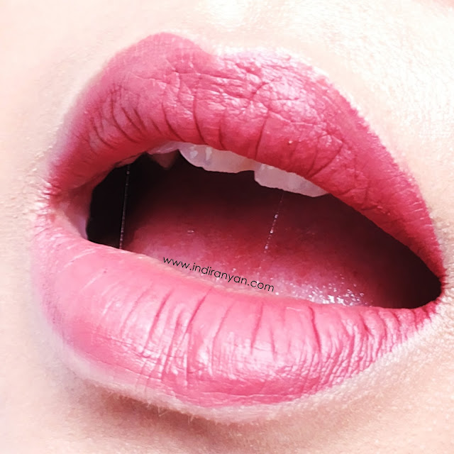 mineral-botanica-smlc, mineral-botanica-soft-matte-lip-cream-mineral-botanica-merlot-swatch
