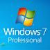 windows 7 professional 32bit dan 64bit (x86 dan x64)