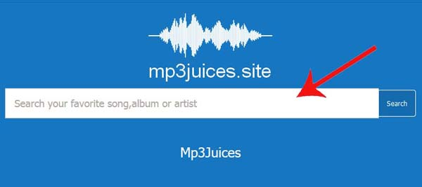 mp3juices.cc-se-song-mp3-download-kare