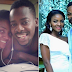 Have Adekunle Gold and Simi broken up?