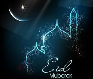 eid mubarak 2019 wallpaper free download