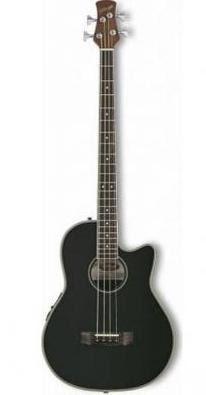 Đàn Guitar Acoustic Bass Stagg AB1006 CEBK giá 5 triệu 1 ở sài gòn
