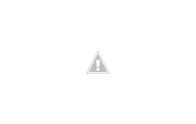 Wabup Iqbal Bastari : Kabupaten Rejang Lebong Ikut Bangga Atas Prestasi Banyuasin