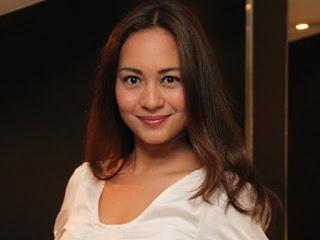 Biodata Maya Karin • Biodata, Fakta, Agama dan Keluarga