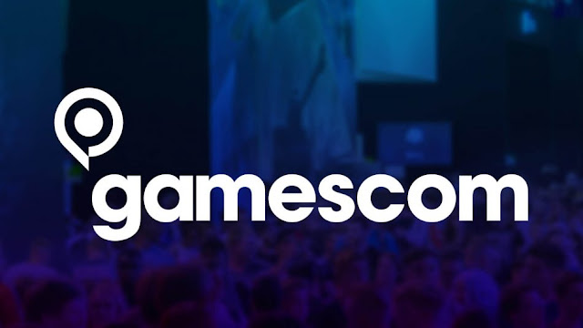 #gamescom2020 : Here are the nominees!