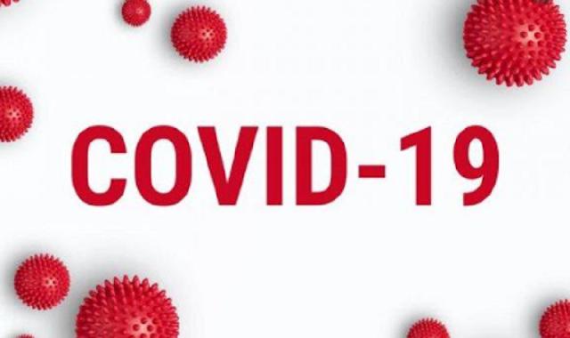 Dampak Negatif dan Positif Virus Corona
