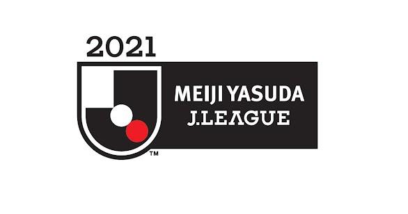 K-Vision Siarkan J League dan K League