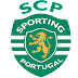 Sporting CP Kits and Logo Dream League Soccer