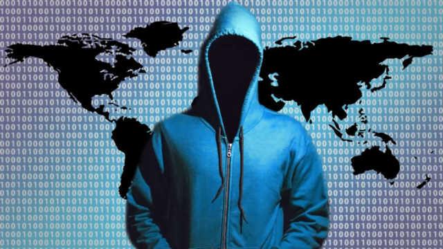 hackean cuentas de apple