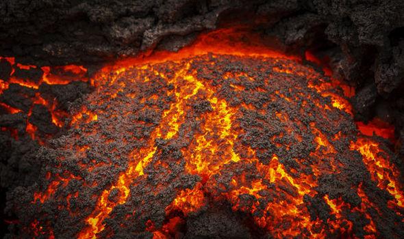 Fenomena Magmatisme: Jenis dan Evolusi Magma