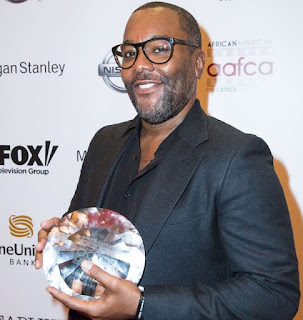 Lee Daniels, award, aafca, film