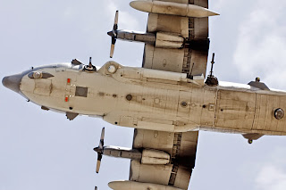 c-130 Herkul 023