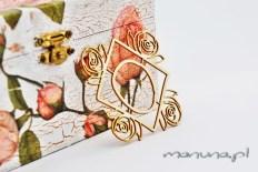 http://manuna.pl/produkt/ramka-z-roza-4x4