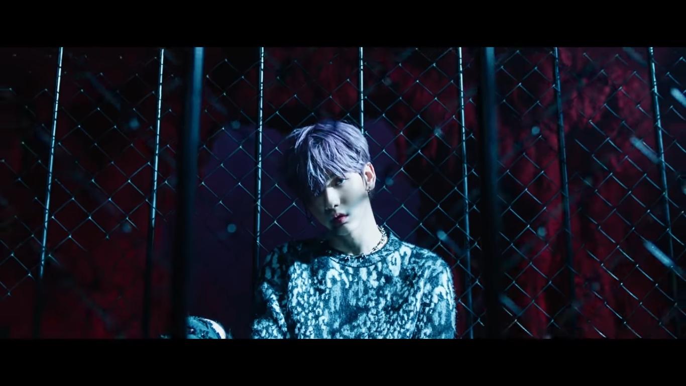 TXT Surprised Fans With 'PUMA' MV Teaser
