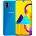 Dibanderol Harga 3 Jutaan, berikut keunggulan Samsung M21