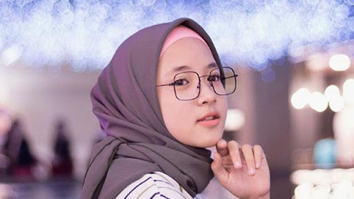 Nissa Sabyan Gambus