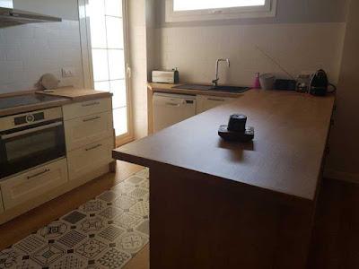 Reformar cocinas en Huesca