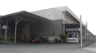 Info Lowongan Kerja SMK Operator Produksi PT. KAWAI NIP INDONESIA Terbaru