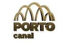 Porto Canal TV