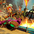 Crash Team Racing Nitro-Fueled Kicks Off Rustland Grand Prix On January 16