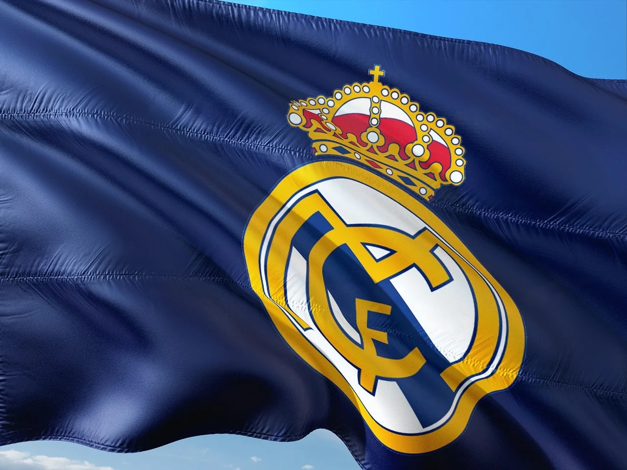 ريال مدريد يتلقى صدمة قوية قبل مواجهته لليفربول