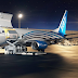 BBAM orders 6 more 737-800BCF