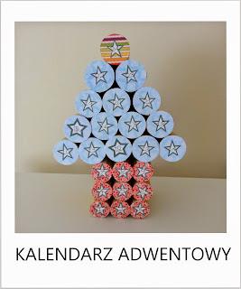 http://mordoklejka-i-rodzinka.blogspot.co.uk/2014/11/kalendarz-adwentowy-z-rolek-po-papierze.html