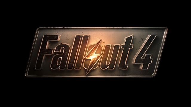 Fallout 4 Gifts