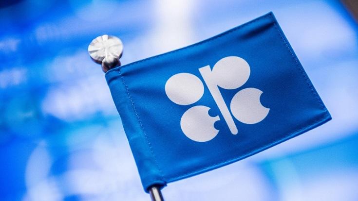 Apa yang Disebut OPEC, dan Apa Tujuan Didirikannya?