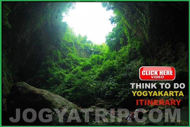 Jogja trip travel, kalisuci Jogyakarta, kalisuci cave entrance ticket, cave tubing kalisuci, Jogja tour driver, Jogja tripadvisor