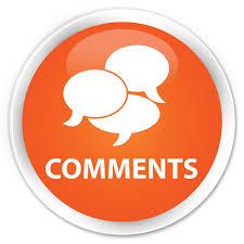 Cara Berkomentar Kosong Di Mywapblog