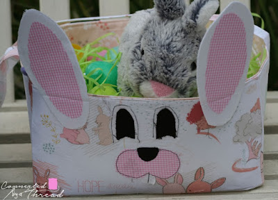 http://whimsicalfabricblog.blogspot.com/2016/03/march-tutorial-tuesday-easter-basket.html