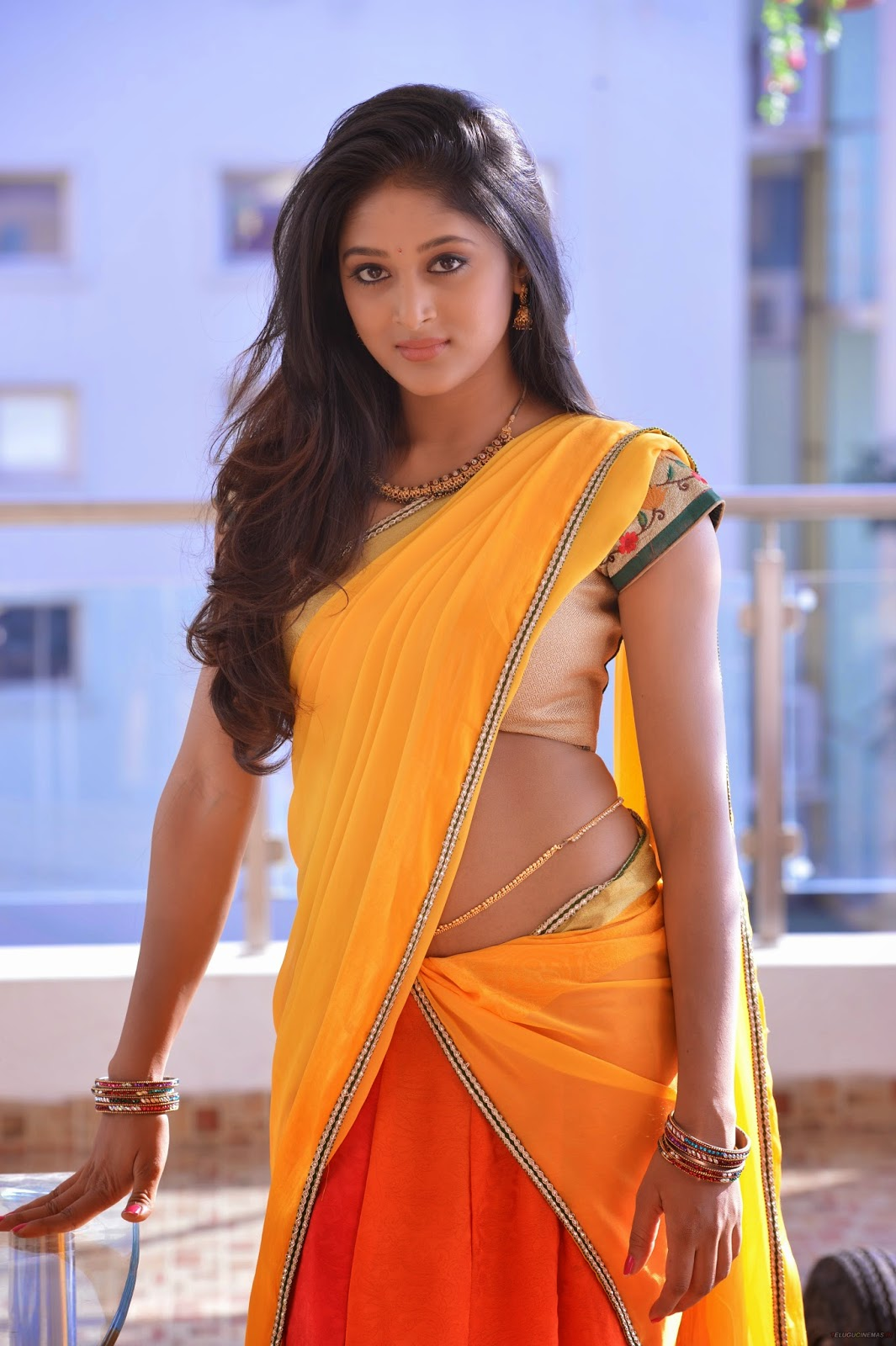 Bollywood Actress Images And Hd Wallpapers Actress Sushma