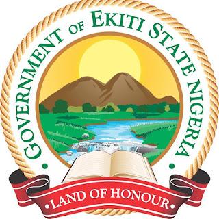 Ekiti State Schools Calendar 2021/2022   1st, 2nd & 3rd Term