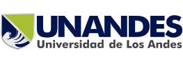 UNANDES: Universidad de Los Andes (Bolivia)
