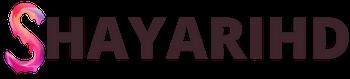 Shayarihd