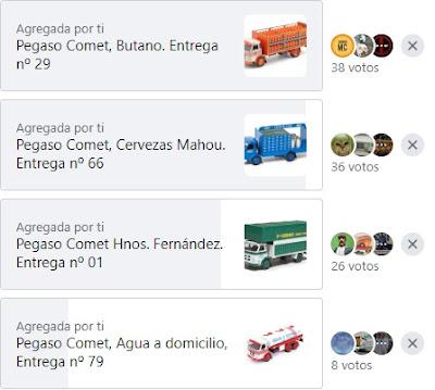PEGASOS-COMETS-MINIATURASCONRY43