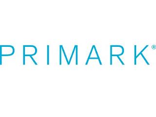 https://www.primark.com/es/products/new-arrivals/hogar