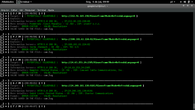 Command Full Php Inurlbr Dork Inurl Quot Viewerframe Mode Refresh Pics Photos