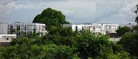 Palma Residences, foto African Century / Tripadvisor