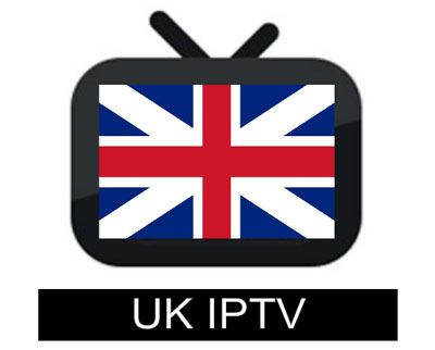 iptv uk channels list m3u download