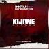 AUDIO | Rostam ( Stamina X Roma ) Ft Nay wa Mitego - Kijiwe Nongwa | Download
