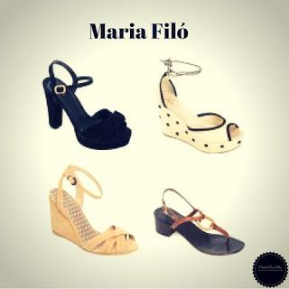 4-Sapatos-e-Sandálias-da-Maria-Filó