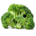 broccoli in spanish