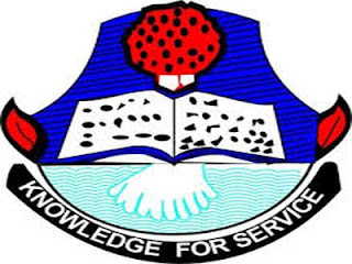 UNICAL 2018/2019 Post-UTME Screening Results Out Online