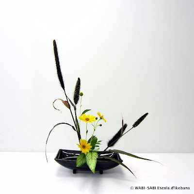 Ikebana-Moribana-freestyle-wabisabi-escola-ikebana