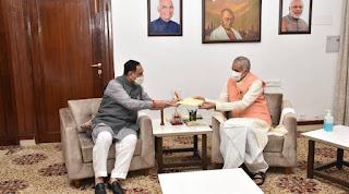 vijay-rupani-resign
