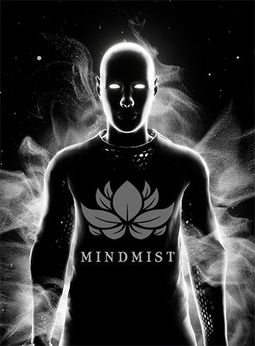 MINDMIST Free Download Torrent