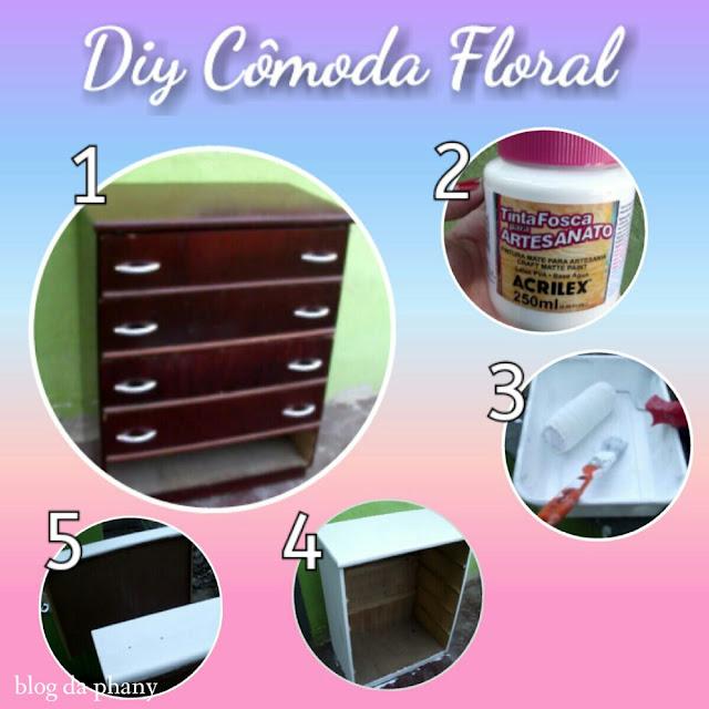 Decoração,  floral, móveis,  phany pinheiro , blog da phany,