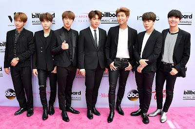 Rumor BTS Akan Mengeluarkan Album Baru Agustus Ini Plus Respon Dari Agensi